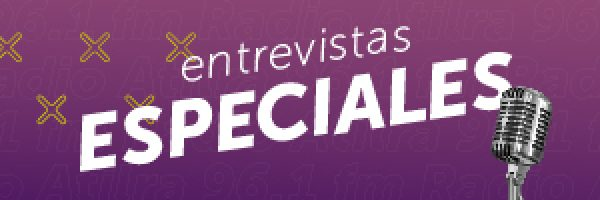 Banner - Especiales (1000x100px)_Mesa de trabajo 1